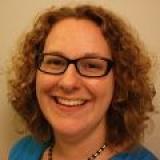 Sue Fletcher-Watson - University of Edinburgh (UK)