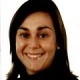 María Montesclaros Hortigüela - Burgos University Teaching Hospital (Spain)