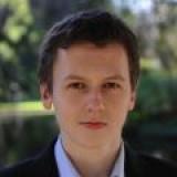 Adam Harris - AsIAm.ie founder (Ireland)